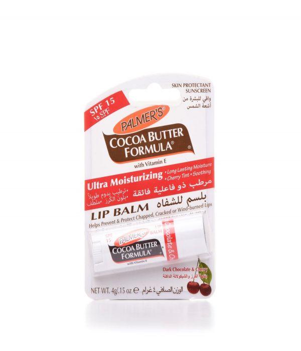 Color Rich Lip Balm Cocoa Butter - 4gm