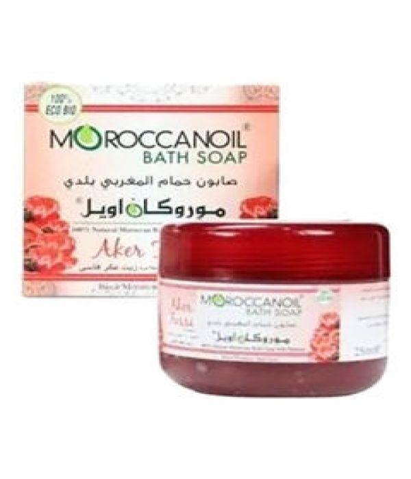 Aker Fassi Bath Soap 250ml