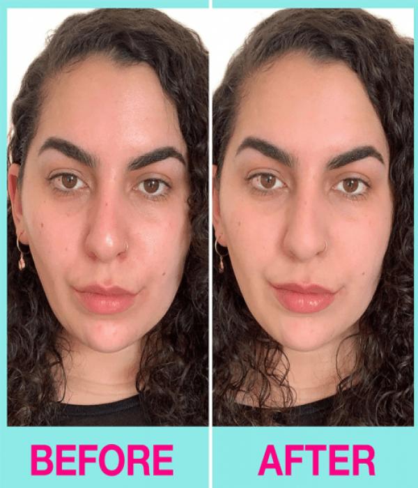 Maybelline Baby Skin Instant Pore - 22ml