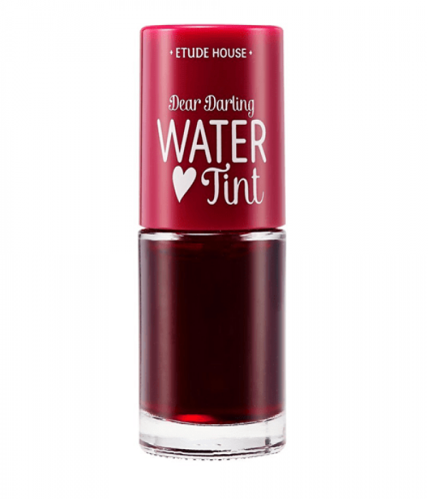 Etude House Dear Darling Water Tint - Cherry
