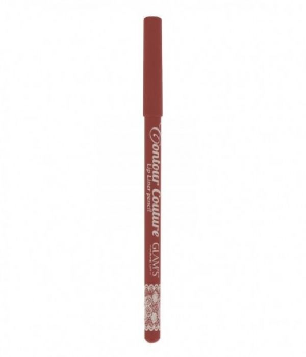 Glam's Lip Liners- 752