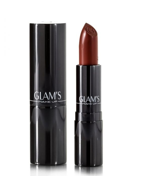 Glam's Red Eye Lip Balm Under My Skin 903