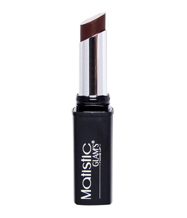 Glams Matstick Lipstick, Ethnic 884