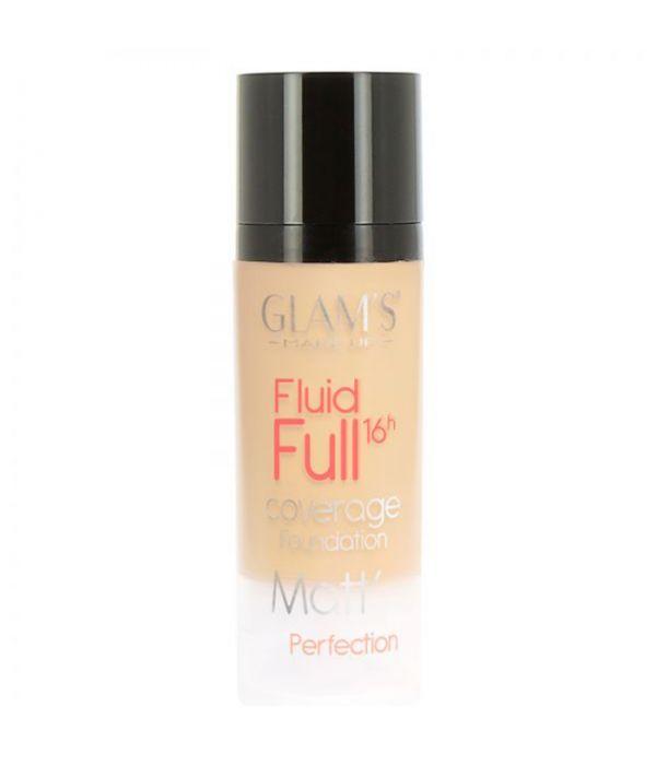 Glams Foundation Foundation, 223